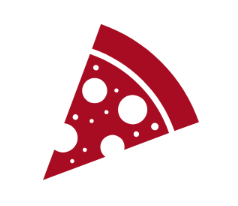 Authentic Italian Pizza