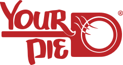 Your Pie Franchising
