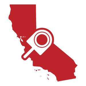 California Franchise Opportunities