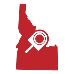 Idaho Franchise Opportunities