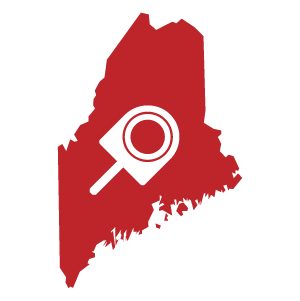 Buy A Fanchise In Maine