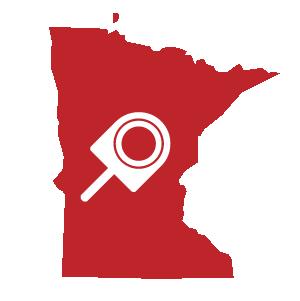 Buy A Fanchise In Minnesota