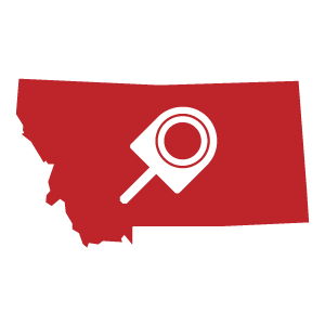 Montana Franchise Opportunities