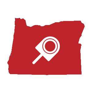 Buy A Fanchise In Oregon