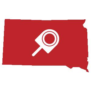 Buy A Fanchise In South Dakota