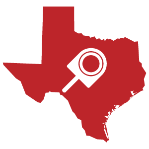 Texas Franchise Opportunities