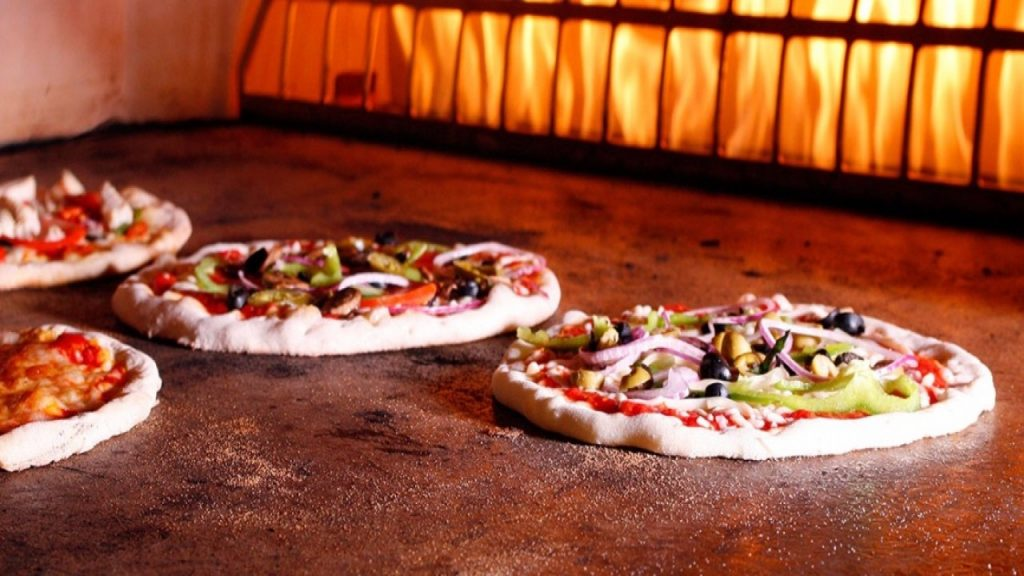 restaurant franchise opportunities in maryland