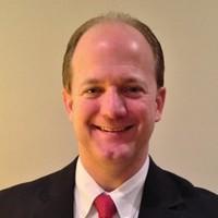Doug Zirbel