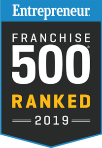 ent-500 food franchise list